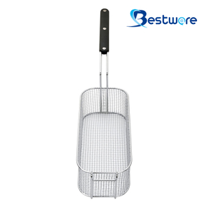 Frying Basket - BTW60810