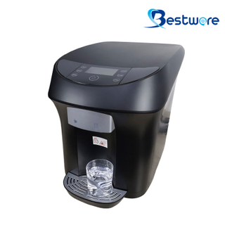 Countertop RO Drinking Water Dispenser