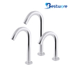 Touch Free Faucet operated by IR Sensor - 200mmH